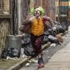 Bizar: Joaquin Phoenix loopt weg uit interview na vraag of 'Joker' geweld uitlokt