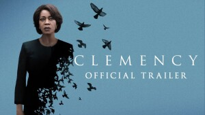 Clemency (2019) video/trailer