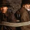 Untitled Indiana Jones Project