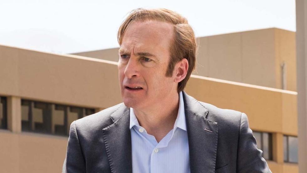 Bob Odenkirk (Better Call Saul) in thriller 'Nobody' van John Wick team