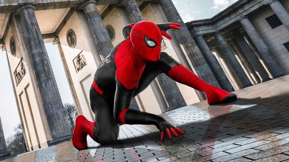 'Spider-Man'-schrijver snapt haat Marvel-fans richting Sony niet