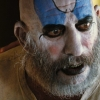 Cultacteur Sid Haig (The Devil's Rejects) overleden