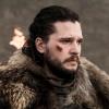 Kit Harington heeft laatste seizoen 'Game of Thrones' nog steeds niet gezien