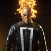 Marvel Studios zou Ghost Rider in MCU willen