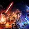 Deze Marvel-actrice speelde bijna Rey in 'Star Wars'-vervolgfilms
