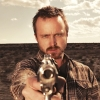 'El Camino: A Breaking Bad Movie': Yes! Jesse Pinkman is terug! [Blu-ray]