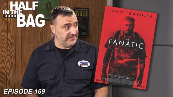 RedLetterMedia - Half in the bag: the fanatic