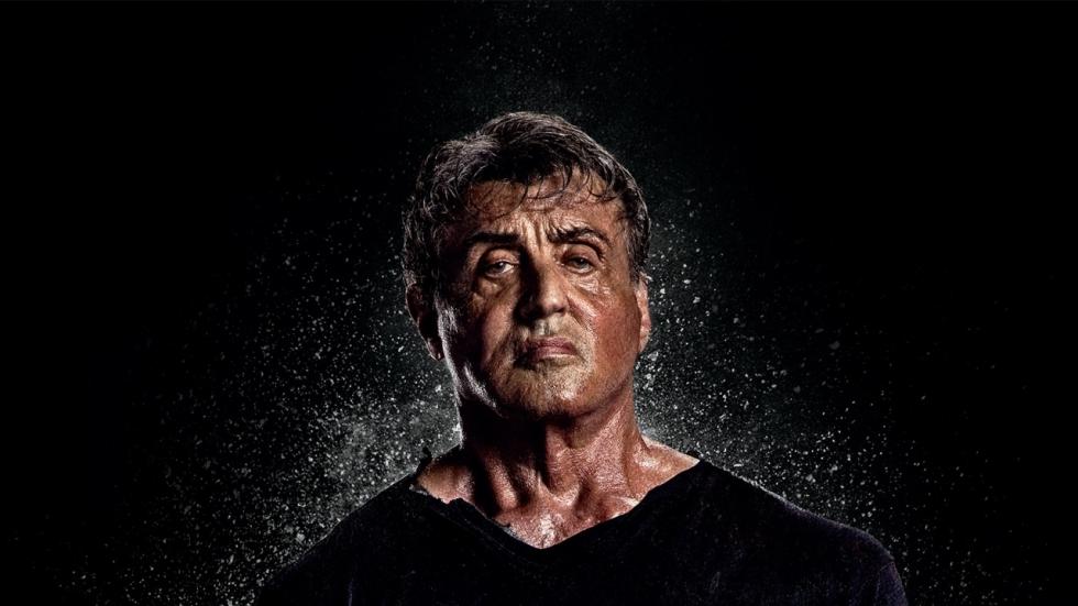 Bedenker 'Rambo' haat 'Last Blood' en schaamt zich