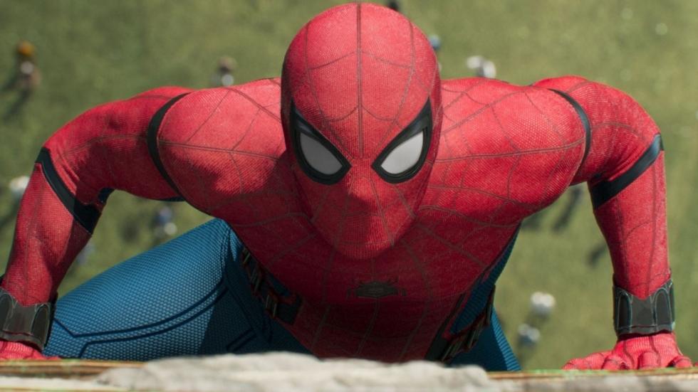 Marvel en Sony maken toch derde 'Spider-Man' voor 2021!