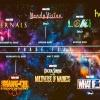 Trailer 'Avengers: Damage Control' haalt Ultron terug naar MCU!