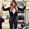 Blu-ray review 'Hustlers' - Jennifer Lopez als must see stripper!