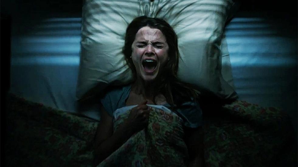 Guillermo Del Toro laat zijn nieuwste monster op ons los in trailer 'Antlers'