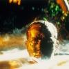 De beste film van Laurence Fishburne is een oorlogsfilms, en zijn slechtste is...
