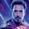 Robert Downey Jr. wil geen Oscarcampagne voor Tony Stark in 'Avengers: Endgame'