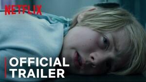 Eli (2019) video/trailer