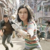 'Alita: Battle Angel'-fans voeren campagne voor vervolg