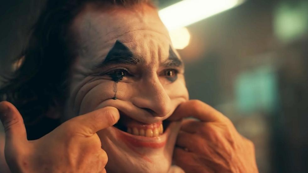 Opvallende hommage in 'Joker' aan bizar Heath Ledger-interview