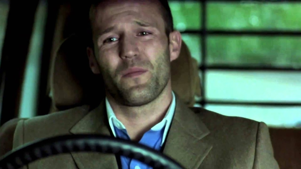 Jason Statham en Guy Ritchie herenigd voor nieuwe actie-thriller