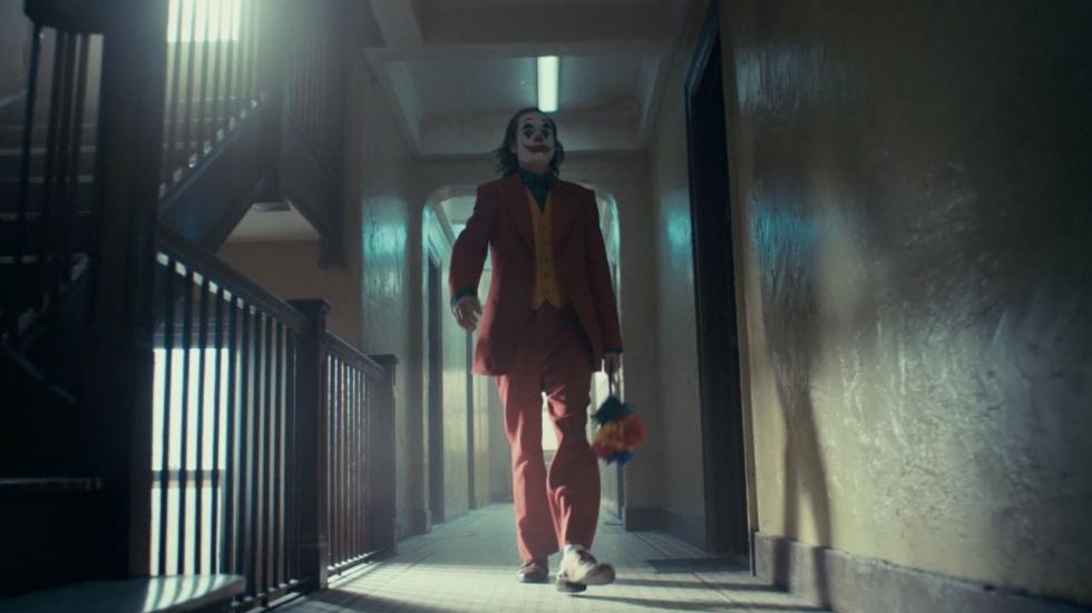 Deze trailer-momenten ontbreken in 'Joker'