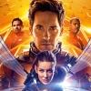 Gerucht: Nieuwe Avengers worden geïntroduceerd in 'Ant-Man 3'!