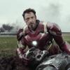 Robert Downey Jr. reageert op Scorsese's negatieve uitspraken over Marvel