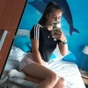 Emma__ Avatar