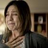 Na Martin Scorsese laat ook Jennifer Aniston zich negatief uit over Marvel