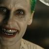 Jared Leto: 'Iemand heeft mijn afgehakte namaakhoofd gestolen'