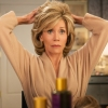 Jane Fonda (81) gearresteerd bij klimaatprotest