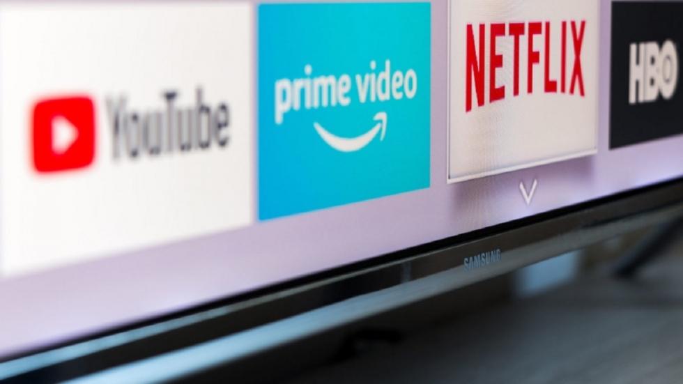 POLL: Hoeveel streamingdiensten heb jij?