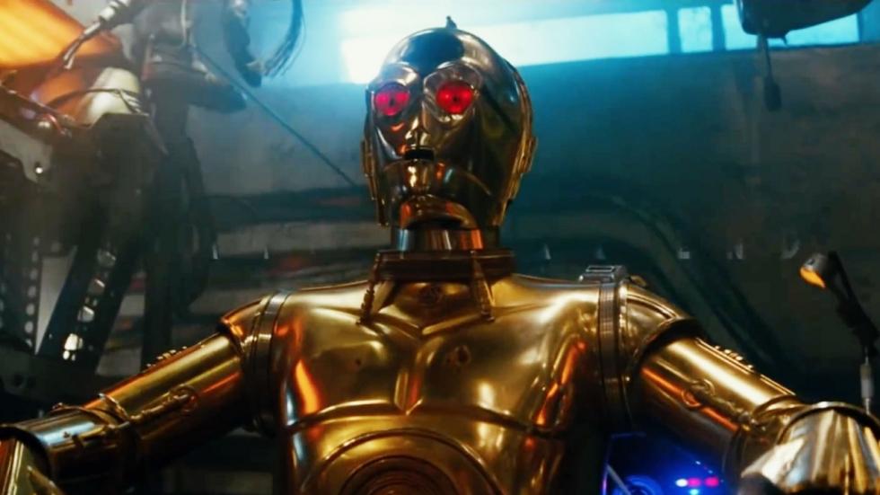 Geen vrees dat fans 'Star Wars: The Rise of Skywalker' gaan boycotten