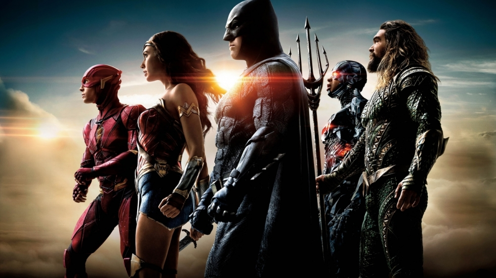 Grootste slachtoffers van het gefaalde DC-filmuniversum