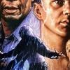 Tim Robbins begrijpt oorspronkelijke box-office flop 'The Shawshank Redemption'