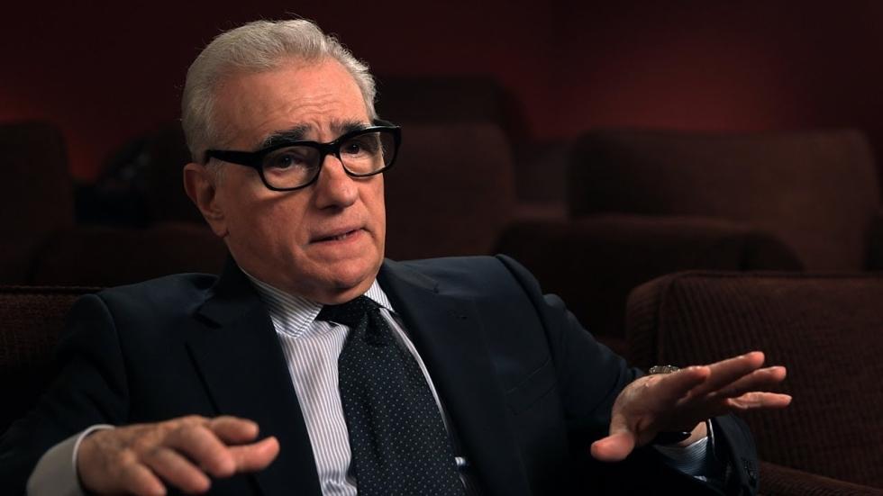 Martin Scorsese haalt opnieuw uit naar Marvel & superheldenfilms