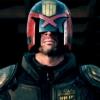 'Dredd 2' zeer onwaarschijnlijk volgens scenarist Alex Garland