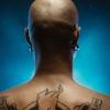 Hakke en zage in trailer 'Thunderdome Never Dies' bioscoopfilm!