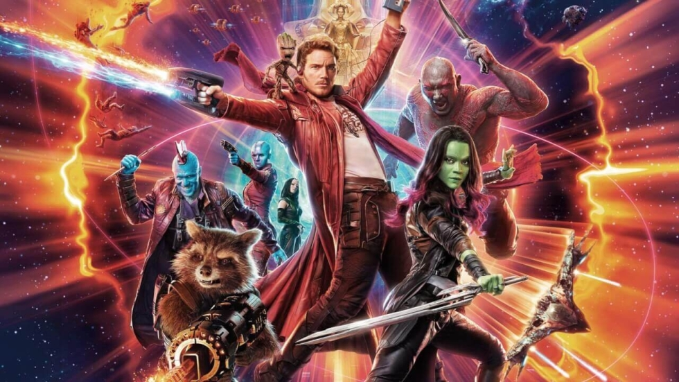 Er gaat een held dood in 'Guardians of the Galaxy Vol. 3'