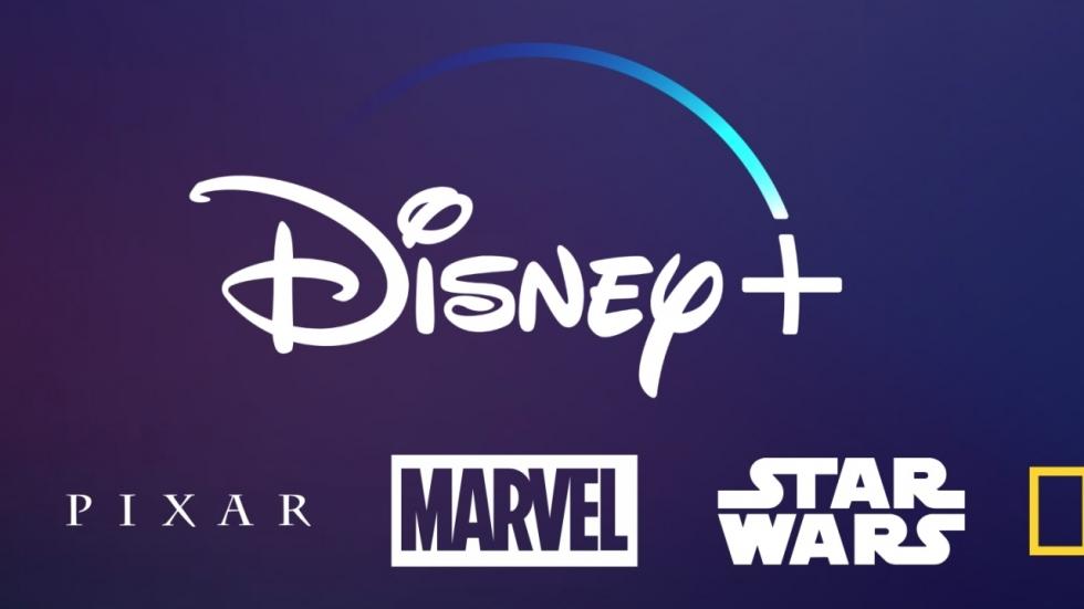 Alle 600+ films en series van Disney+ onthuld!