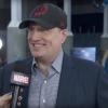 Kevin Feige krijgt andere functie binnen Marvel