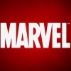 Grote baas achter het 'Marvel Cinematic Universe' krijgt andere functie