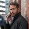 Ryan Reynolds krijgt talloze 'Imaginary Friends' in nieuwe fantasy-komedie