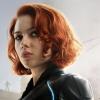 Ook Scarlett Johansson dringt aan op vrouwelijke Avengers-film