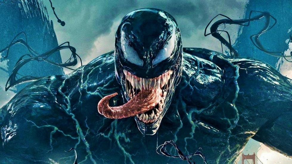 Marvel-film 'Venom 2' krijgt twee schurken!