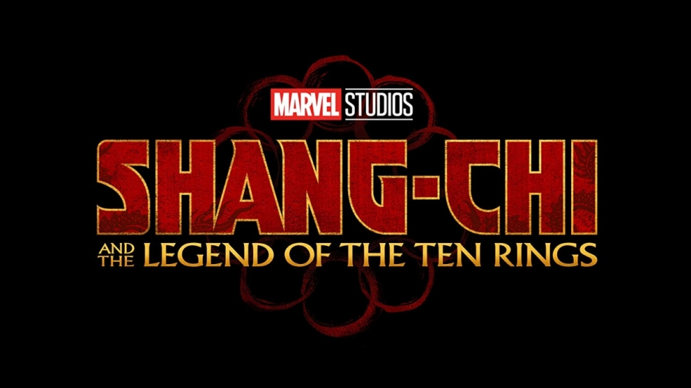 MCU-film 'Shang Chi' neemt 'Matrix' cinematograaf aan