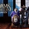 'The Addams Family' is niet de enige disfunctionele filmfamilie: een top-5!