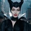 Angelina Jolie zat jarenlang slecht in haar vel