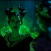 Recensie 'Maleficent 2': De bekende Disney-schurk heeft een kleine 'terugval'