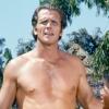 Vrouw 'Tarzan'-acteur doodgestoken in eigen huis; vermoedelijk door zoon