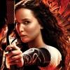 Hollywood maakt zich klaar voor bruiloft Jennifer Lawrence