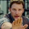 Chris Pratt maakt Schwarzenegger belachelijk op Instagram